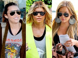 Mylie-Cyrus-Fergie-and-Hillary-Duff